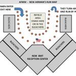 NEW AIRMAN_S RUN 8-4-14-page-001 (1)