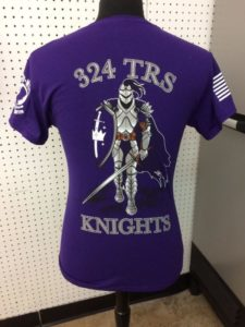 Shirts & Air Force Merchandise | AF WingMoms