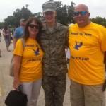 Gina Wingmom's Airman