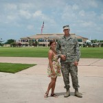 lackland-afb-base-liberty