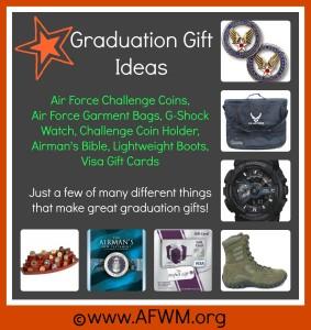 grad gift ideas